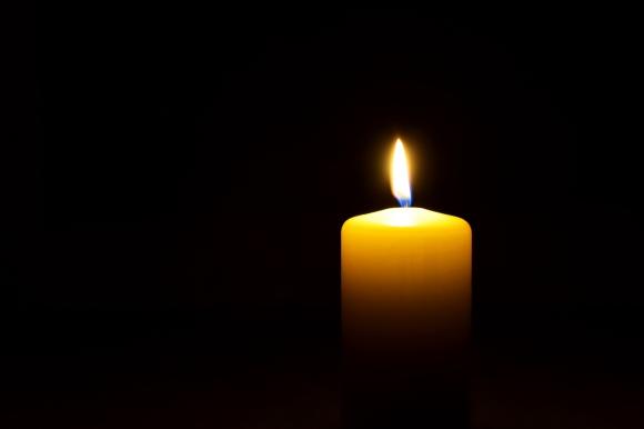 Почина Владимир Иванов, един от най-бързите...