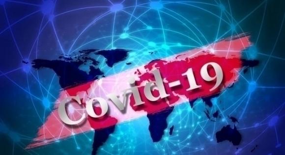 3327 нови случая на COVID-19 у нас