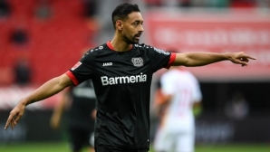 УЕФА съкрати наказанието на Карим Белараби