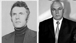 Да си спомним за Симо Варчев