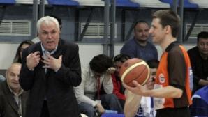 Георги Глушков: Симеон Варчев беше истинска икона и пример за подражание