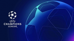 Борусия (М) - Шахтьор 4:0, Олимпиакос - Ман Сити 0:1, гледайте мачовете от ШЛ тук!