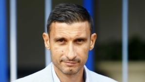 Светльо Петров: Възмутен съм от Пелето, не му прави чест