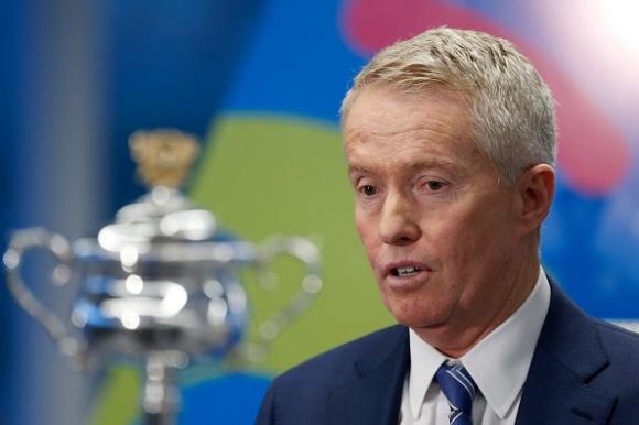 """""""Много скоро"""" обявяват детайлите около Australian Open 2021"""