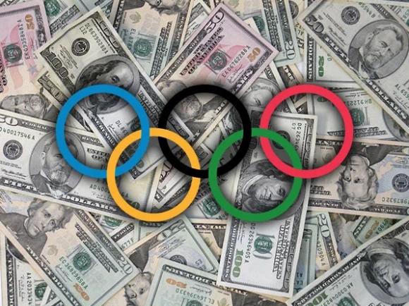 Япония ще плати почти 3 млрд. долара за отлагането на...