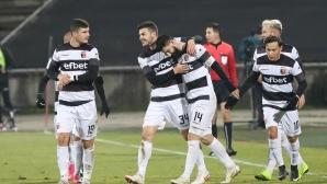 Локо (Пловдив) се подсилва с 4-5 нови