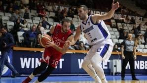 Александър Милов и Георги Боянов се завръщат в НБЛ