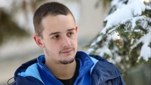 Йордан Янчев: Взех си поука и вече работим на пълна скорост
