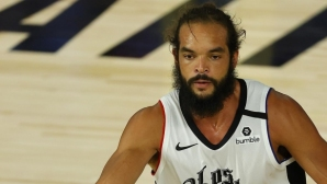 Йоаким Ноа вероятно ще прекрати кариерата си