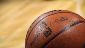 Коронавирус в два отбора от НБА