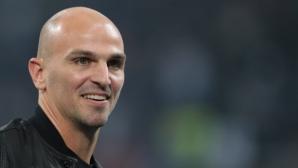 Легенда на Интер: Невъзможно е Реал Мадрид да играе за реми срещу Гладбах
