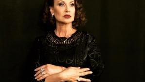 Илиана Раева с остър отговор към Нешка Робева