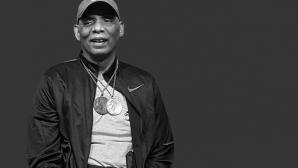 Почина олимпийският шампион в скока на дължина от Монреал 1976