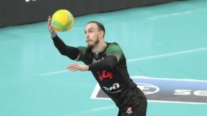 Марко Ивович: Много боли, не искам да губя от никого по този начин