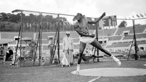 Почина олимпийският шампион в десетобоя от 1960 г.