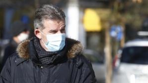 Емил Костадинов: Ларгов беше човек на думата, трябва да се учим от такива хора (видео)