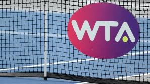 Има предварителна дата за началото на новия сезон в WTA тура