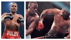 Боксова легенда: Дано Кобрата да е новият Бъстър Дъглас