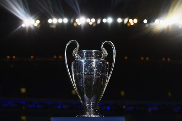 Реал е №1 в историята на ШЛ и КЕШ, ЦСКА е най-добрият български представител