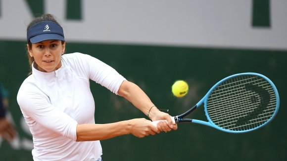Три българки започват в квалификациите за Australian Open утре (програма)