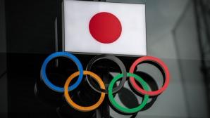 Организаторите на Олимпиадата в Токио успокоиха, че подготовката върви по план