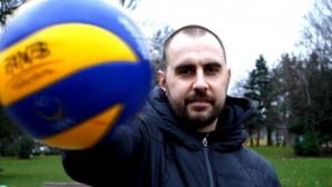 Най-важният мач за Валентин Братоев (видео)
