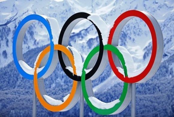 В Башкирия планират да кандидатстват за домакинство на Зимните олимпийски игри през 2030 година
