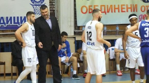Черноморец си отмъсти на Черно море