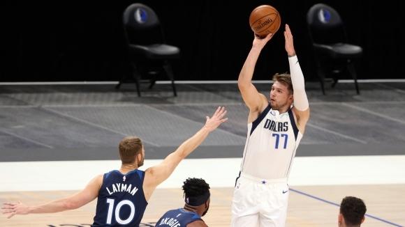 Коронавирусът нанесе още два удара по НБА, Лигата свиква спешна среща