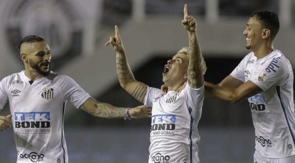 Финалът за Копа Либертадорес ще е изцяло бразилски