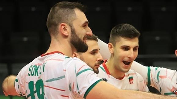 Цветан Соколов: Изпълнихме целта си (видео)