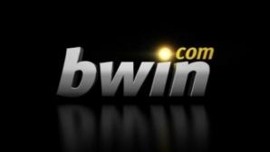 Американската инвазия в бетинг индустрията продължава с купуването на Bwin