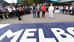 Властите в Австралия обясниха причините за отлагането на старта във Формула 1