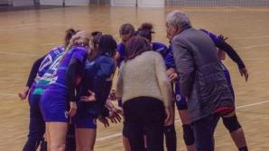 Етър-64 се класира за 1/4-финалите в Купата на България