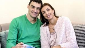 Владо Николов: Силни, уверени, надъхани! Зарадвахте доста хора
