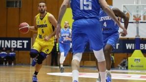 Прогнозите на Бойко Младенов пред Sportal.bg: Ямбол има сили да убие мечтите на Академик Пловдив