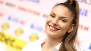 Габриела Петрова: Храненето и тренировката са еднакво важни за спортиста
