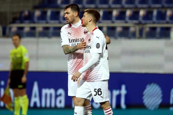 Пиоли: Салемакерс се извини на целия отбор