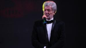 БФС честити на Валентин Михов