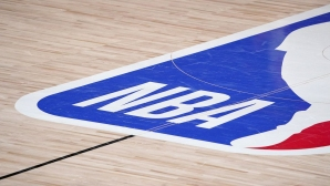 НБА отложи мача между Вашингтон и Шарлът