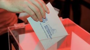 Има дата за президентските избори в Барселона