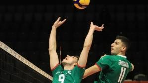 Равена се гордее с Алекс Грозданов