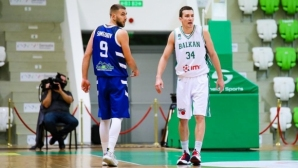 Прогнозите на Бойко Младенов пред Sportal.bg: Балкан ще вдигне адреналина в Рилски спортист, но няма да спечели