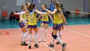 В Марица горди от рекорда, искат по-голяма конкуренция
