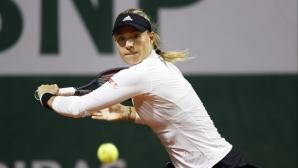 Намери се решение за карантинираните тенисистки в Мелбърн