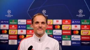 Челси ще обяви назначението на Тухел утре, германецът ще води отбора още в сряда