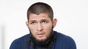 Хабиб иска да става футболист, чака оферти