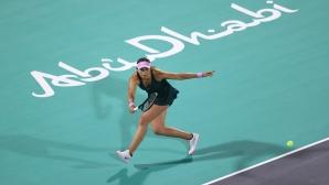 Испанска тенисистка се оплака от условията в Мелбърн