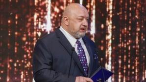 """Красен Кралев: Изграждането на нов комплекс на мястото на """"Червено знаме"""" ще бъде приоритет"""