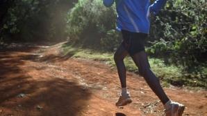 Четирима млади кенийски атлети загинаха при пътен инцидент